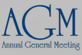 pic-agm_2015_coming_soon