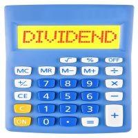 dividendoncalculator200X200