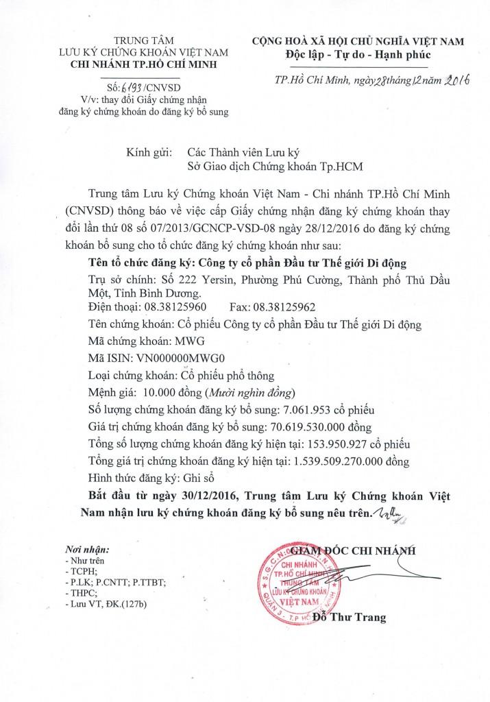 giay-phep-luu-ky-bo-sung-1