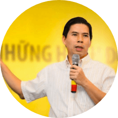 Nguyen Duc Tai